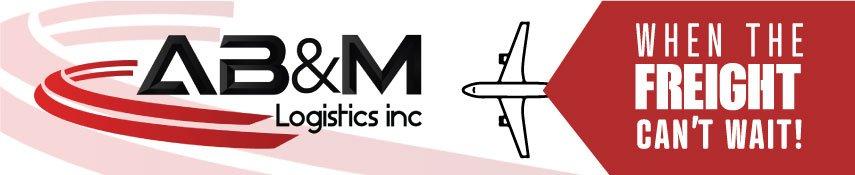 AB & M Logistics